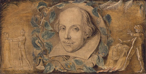 cms_william_shakespeare