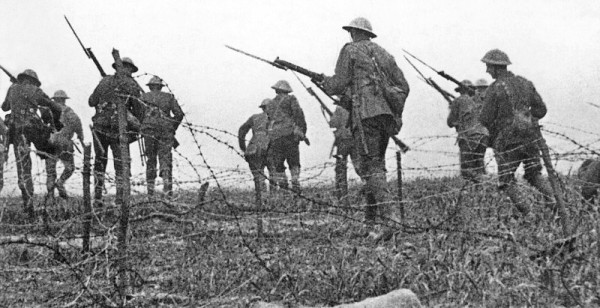 CMS_Battle_Of_The_Somme
