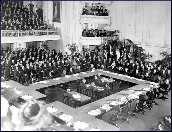 Treaty_of_Versailles