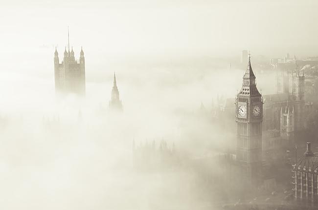 london-fog-650